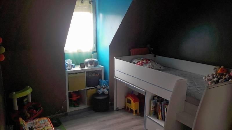 Sale house / villa Combs la ville 239500€ - Picture 7