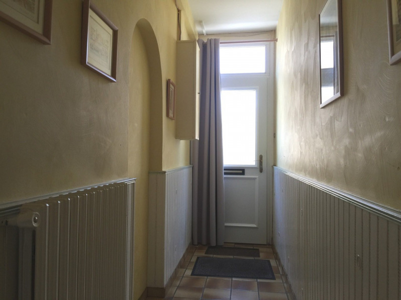Sale house / villa Cognac 181 560€ - Picture 7
