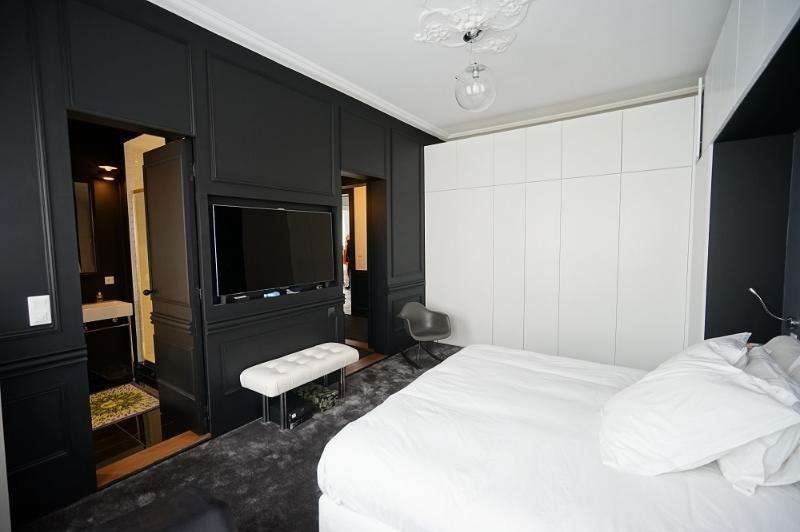 Verkoop van prestige  appartement Strasbourg 798000€ - Foto 6