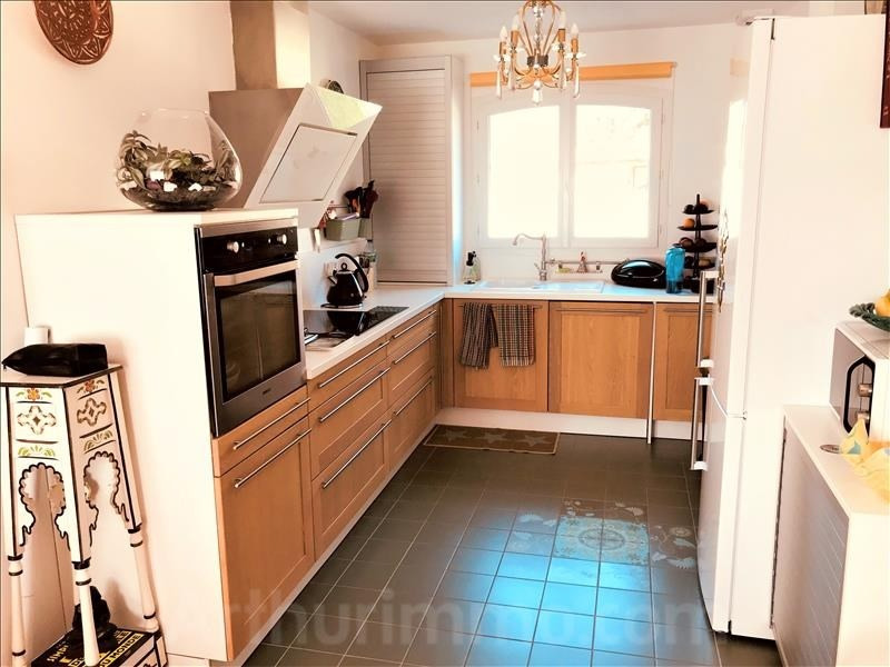 Vente maison / villa Draveil 485 000€ - Photo 7