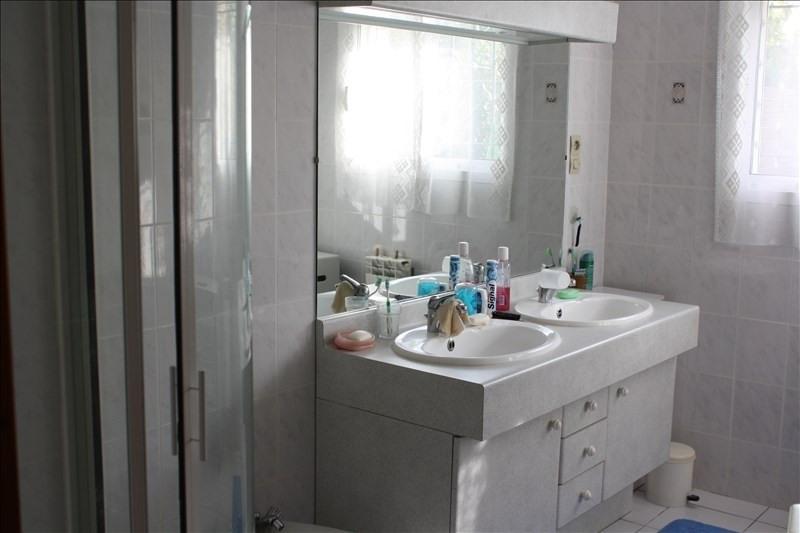 Verkoop  huis Langon 176100€ - Foto 7