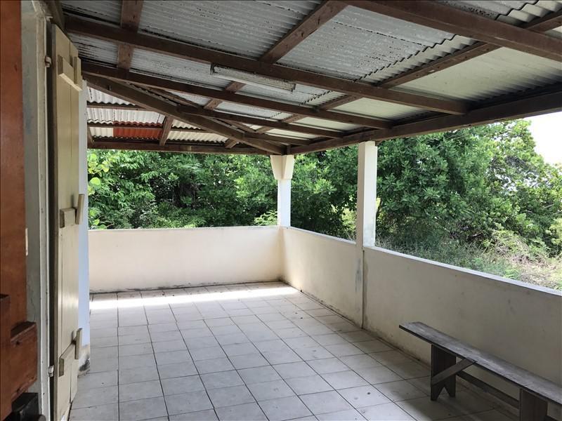 Venta  casa La desirade 242000€ - Fotografía 4