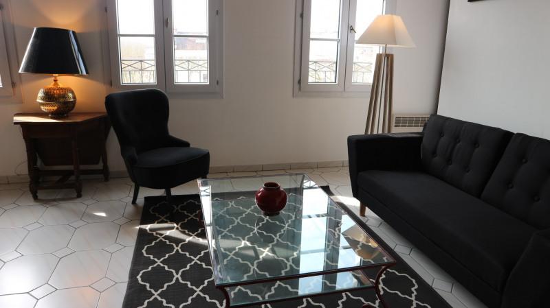 Location appartement Avon 1420€ CC - Photo 1