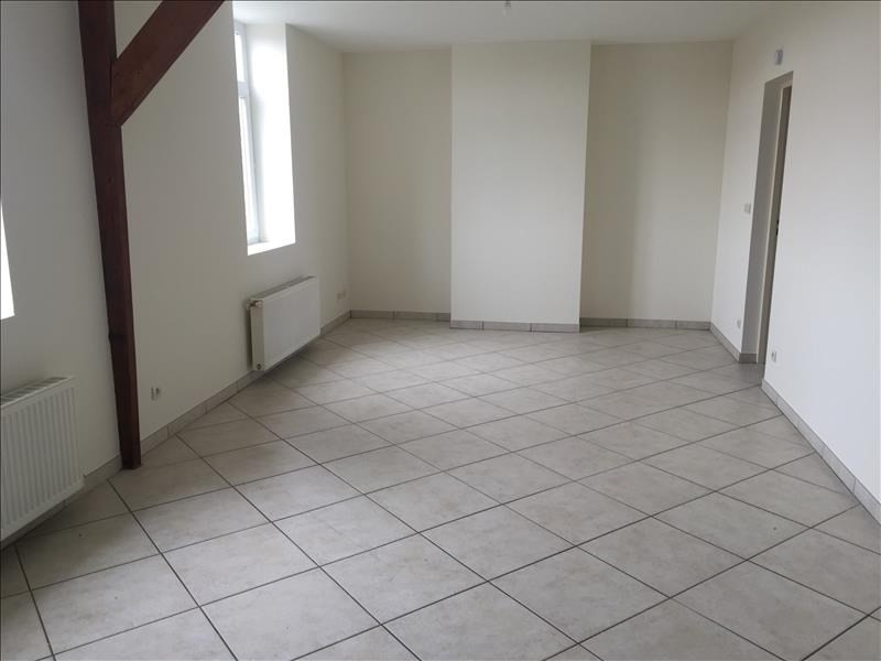 Location appartement Coudekerque branche 565€ CC - Photo 3