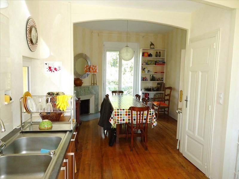 Vendita casa Albi 270000€ - Fotografia 4