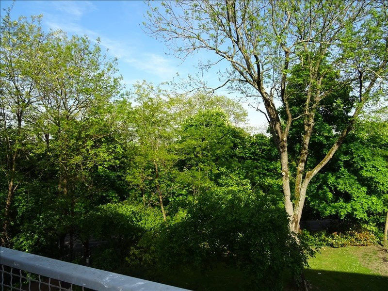 Vente appartement Marly le roi 249000€ - Photo 8