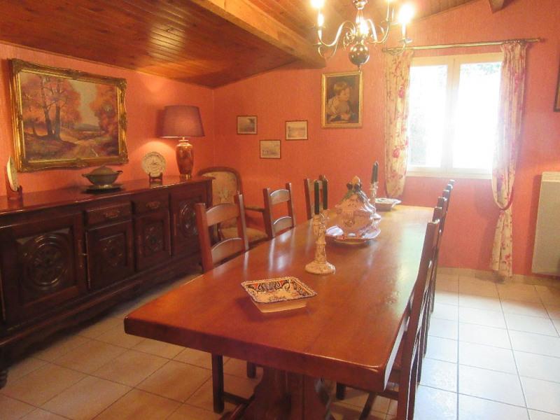 Sale house / villa Aire sur l adour 171000€ - Picture 12