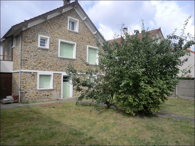 Location maison / villa Viry chatillon 1216€ CC - Photo 1