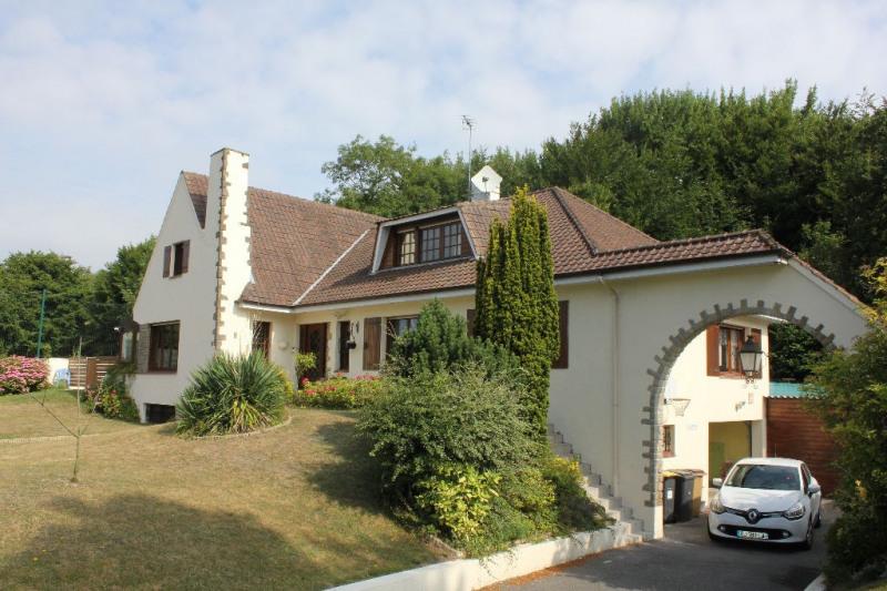 Revenda casa Etaples 498200€ - Fotografia 15