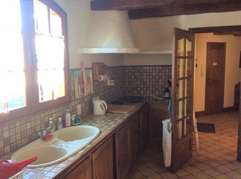 Sale house / villa Saint augustin 431500€ - Picture 5