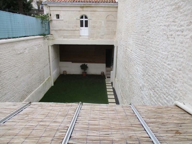 Vente de prestige maison / villa Niort 725000€ - Photo 9