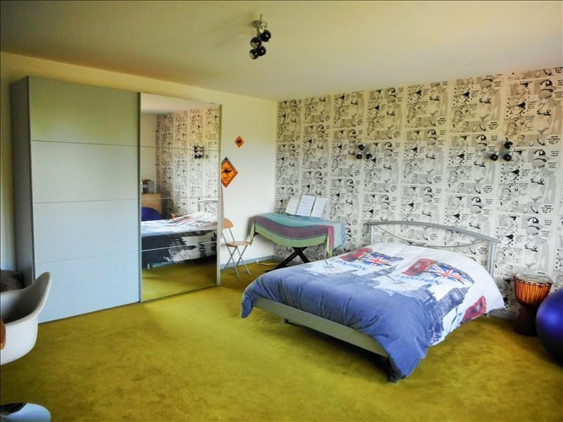 Sale house / villa Cambrin 315000€ - Picture 7
