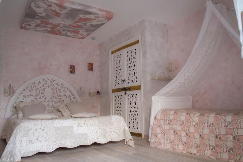 Vente de prestige maison / villa Jarsy 295000€ - Photo 2