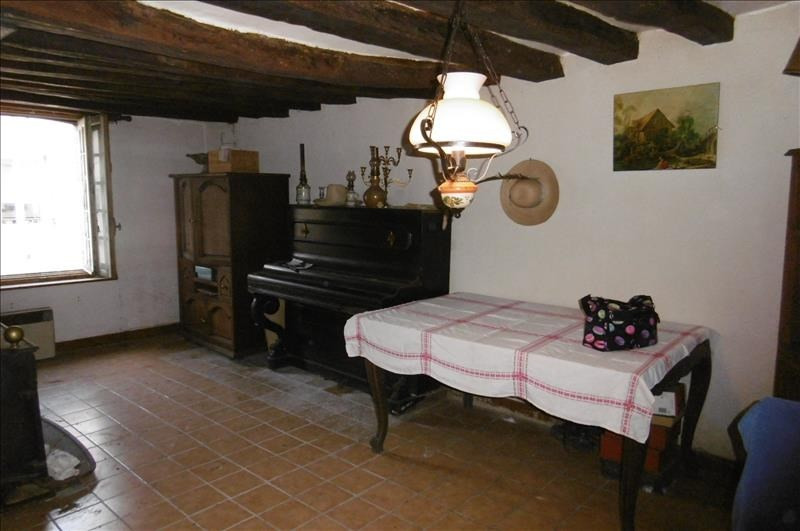 Verkoop  huis Nogent le roi 94700€ - Foto 3