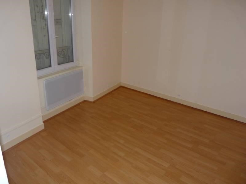 Location appartement Meaux 580€ CC - Photo 2