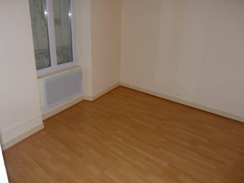 Rental apartment Meaux 580€ CC - Picture 2