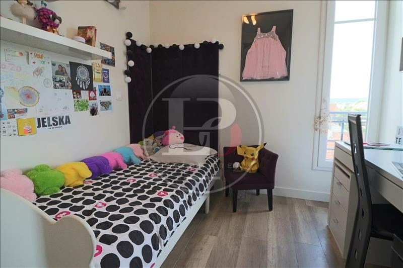 Vendita appartamento St germain en laye 299000€ - Fotografia 6