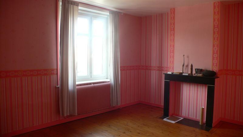 Vente maison / villa Lille 249000€ - Photo 3