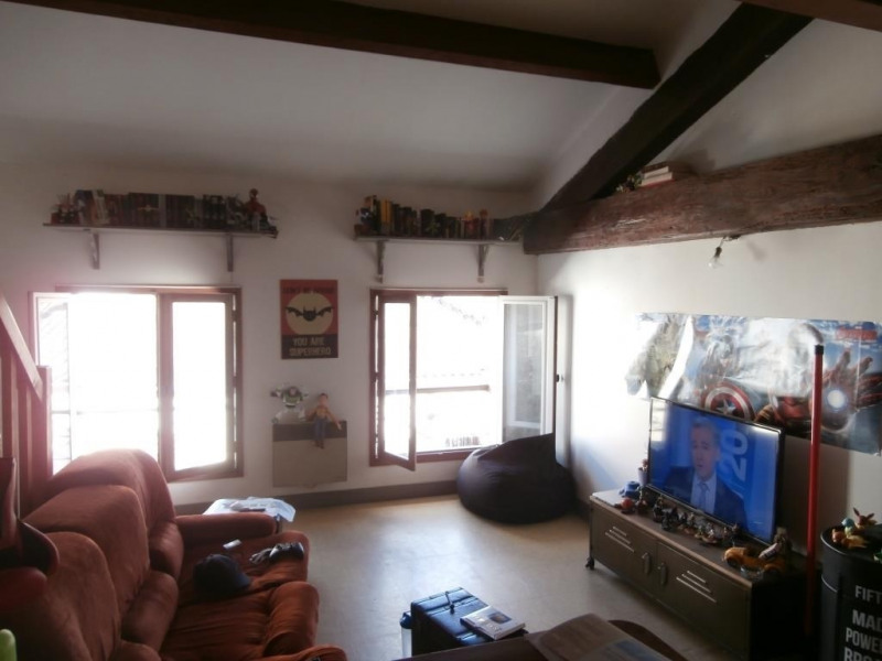 Rental apartment Bergerac 330€ CC - Picture 1