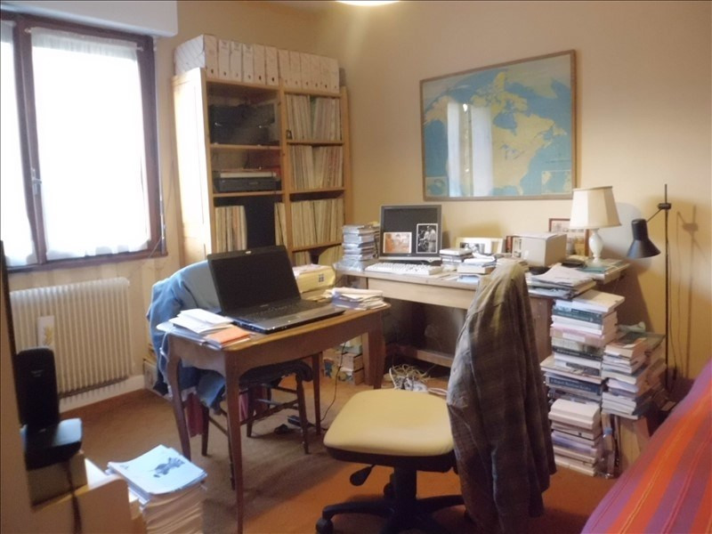 Vente appartement Chambery 205000€ - Photo 11