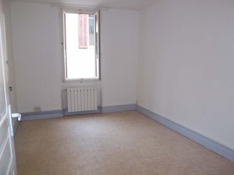 Location appartement Aubagne 626€ +CH - Photo 3