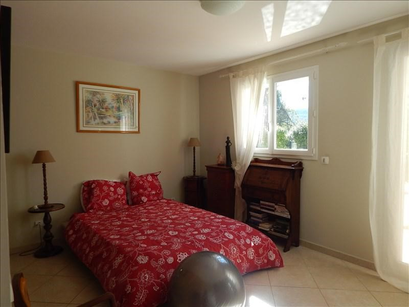 Vente maison / villa Salernes 525 000€ - Photo 9