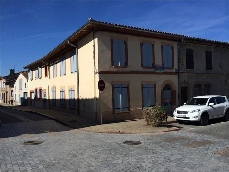 location appartement t3 castelnau d'estretefonds