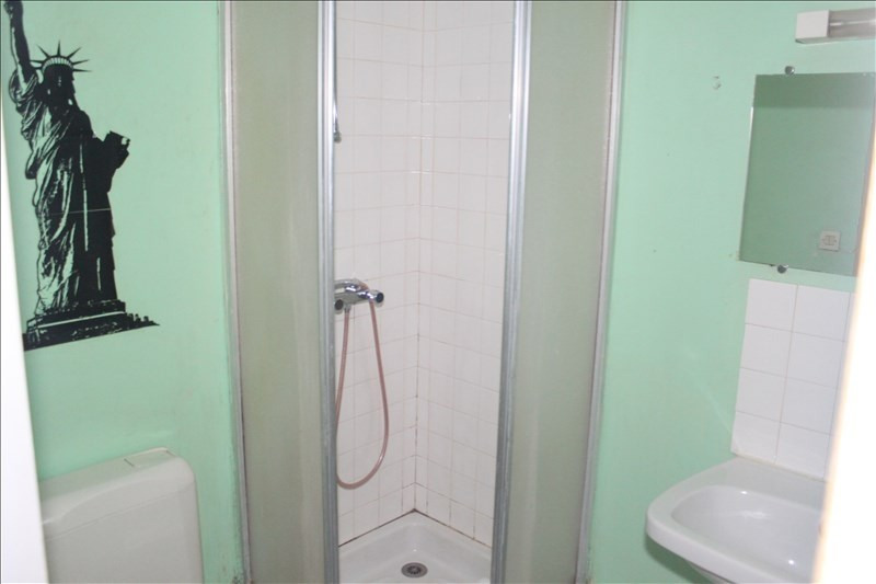 Location appartement Rouen 375€ CC - Photo 4