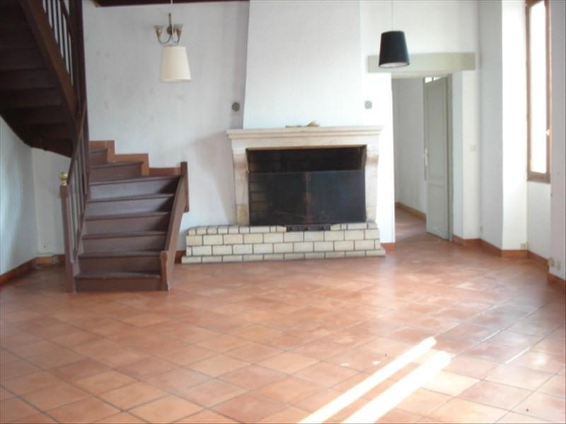 Sale house / villa Moulis en medoc 196000€ - Picture 4