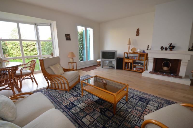 Revenda casa Croissy-sur-seine 799000€ - Fotografia 3