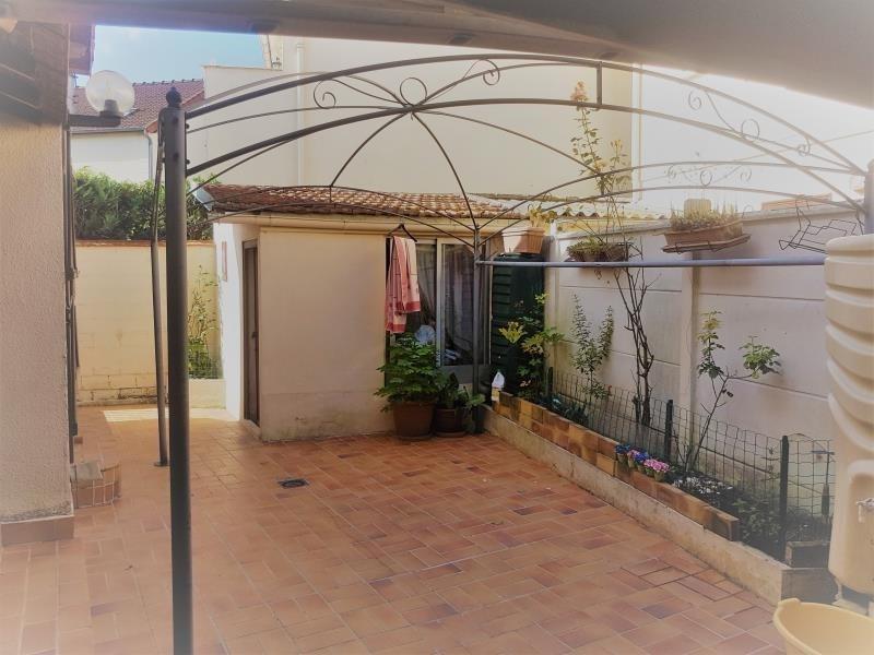 Sale house / villa Gagny 227000€ - Picture 3