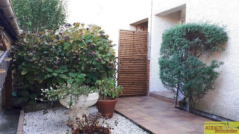 Vente maison / villa Secteur l union 216275€ - Photo 3