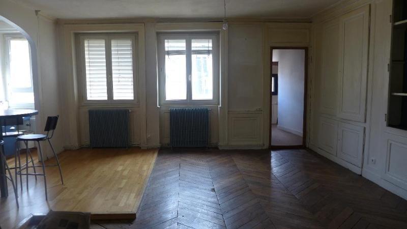 Location appartement Lyon 1er 713€ CC - Photo 4