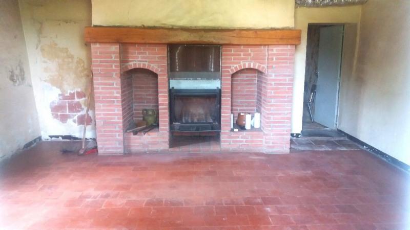 Vente maison / villa Secteur st sulpice 236000€ - Photo 3