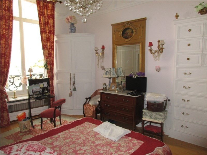 Vente appartement Montauban 239 500€ - Photo 7