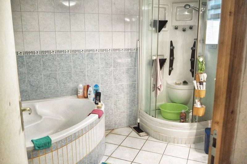 Vente maison / villa Saint paul 275600€ - Photo 5