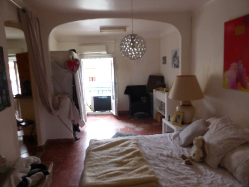 Rental apartment Collioure 450€ CC - Picture 2