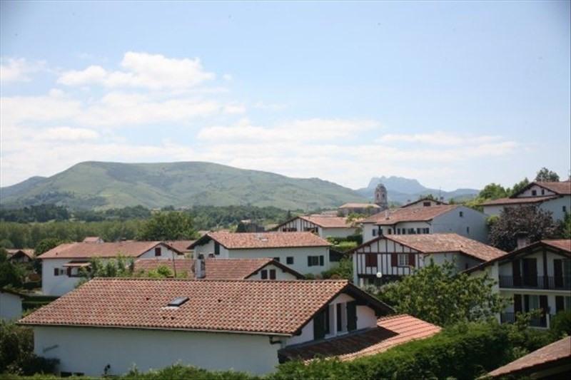 Vente de prestige maison / villa Urrugne 580000€ - Photo 9