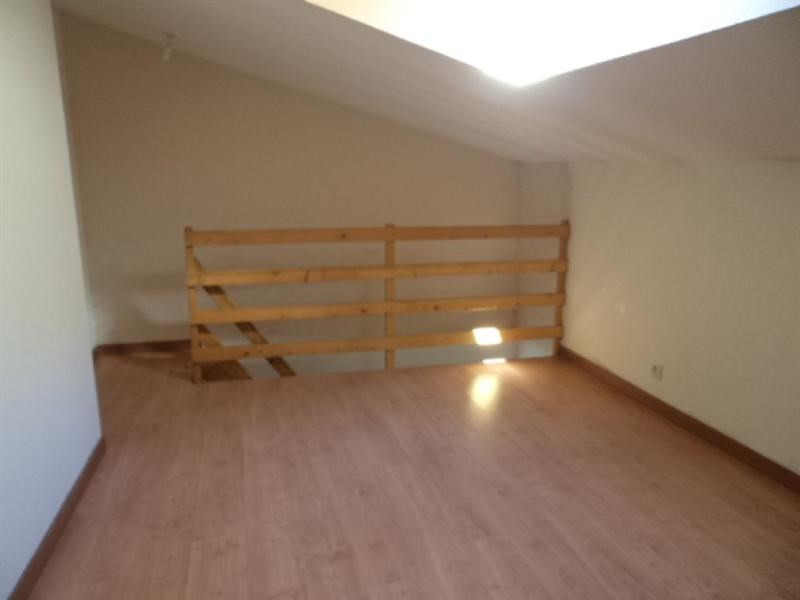Location appartement Brest 390€ CC - Photo 4