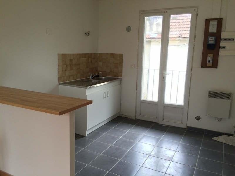 Revenda apartamento Argenteuil 120000€ - Fotografia 2