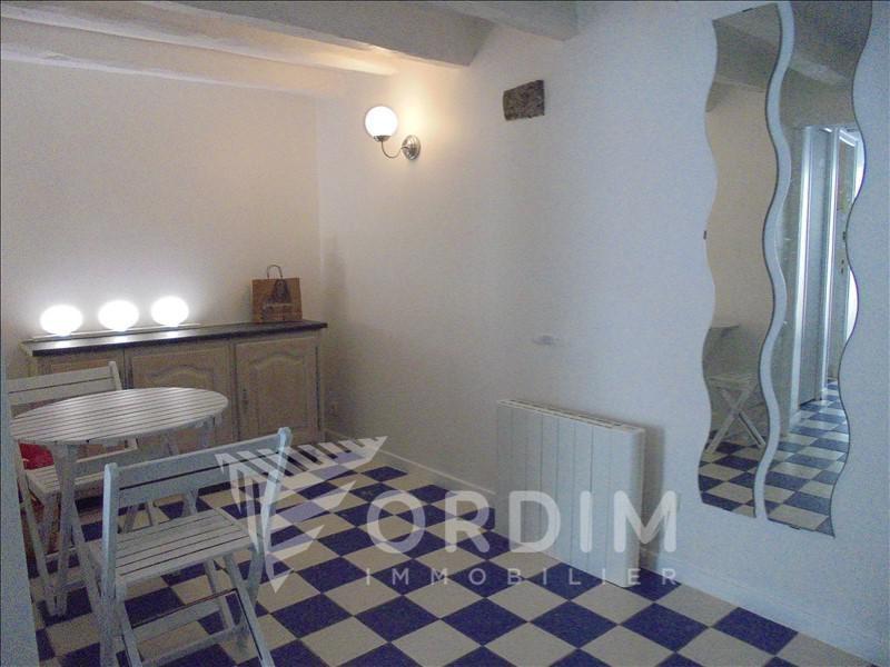 Vente maison / villa Bonny sur loire 43000€ - Photo 8