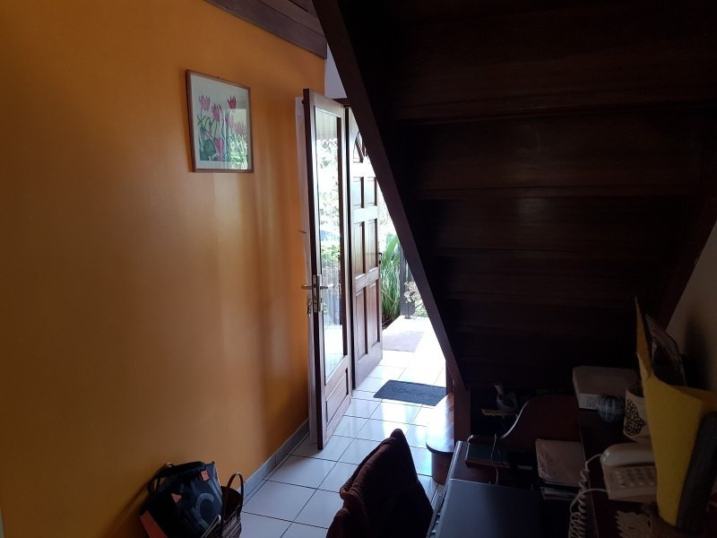Sale house / villa Le tampon 275 000€ - Picture 11