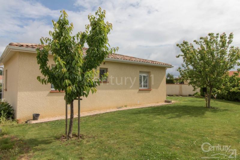Vente maison / villa Plaisance du touch 548000€ - Photo 11