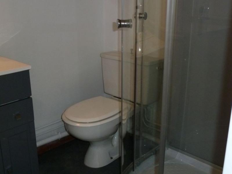 Location appartement Ramonville-saint-agne 440€ CC - Photo 5