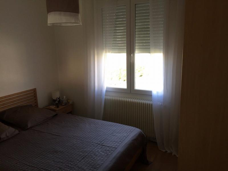 Verkoop  huis Unieux 219000€ - Foto 6