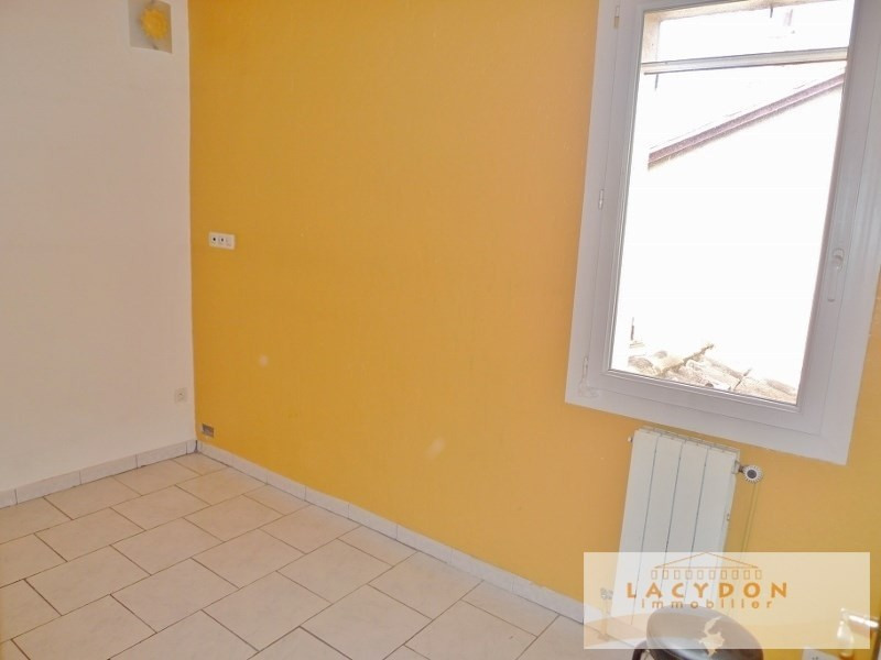 Sale apartment Marseille 15 85000€ - Picture 4