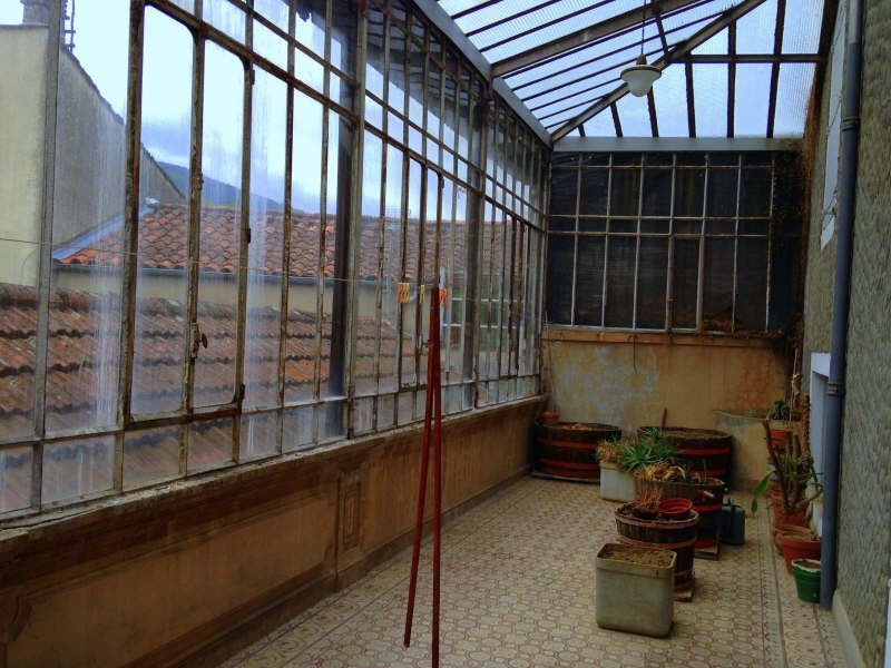 Sale house / villa Labastide-rouairoux 103000€ - Picture 6