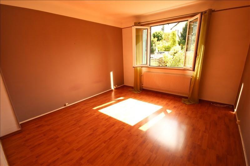 Verkoop  huis Vitry sur seine 475500€ - Foto 3
