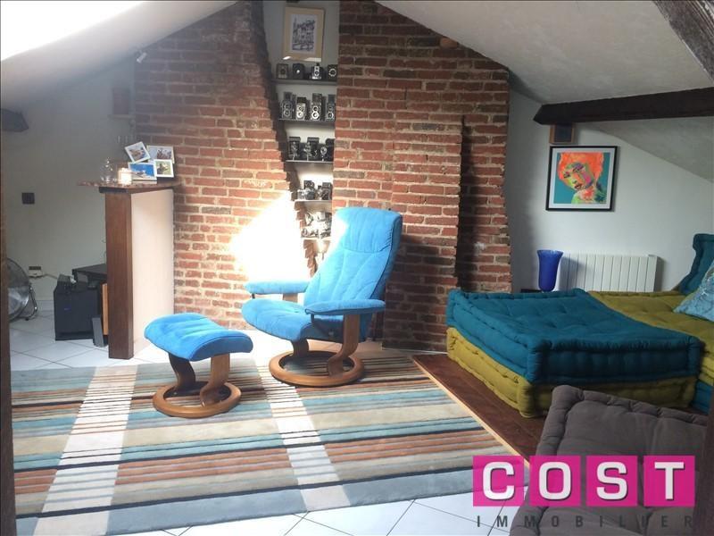 Revenda apartamento Asnieres sur seine 290000€ - Fotografia 5