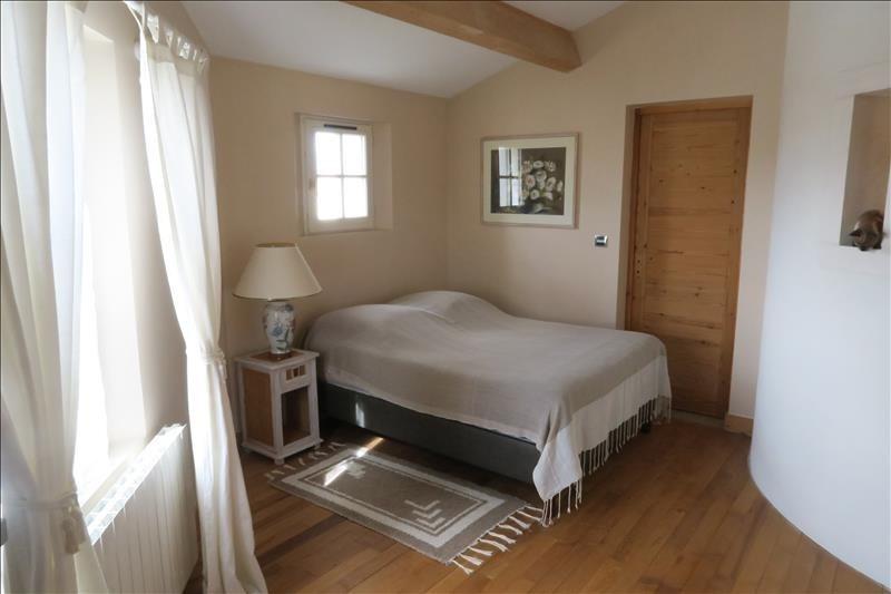 Sale house / villa Mornac sur seudre 339000€ - Picture 7